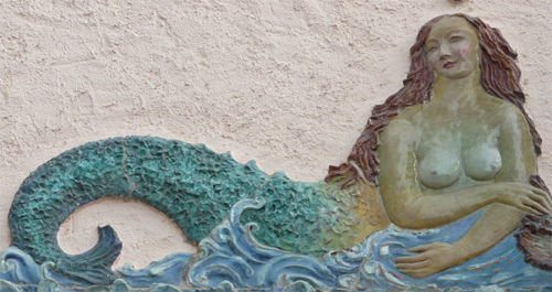 sirene-collioure-b.jpg