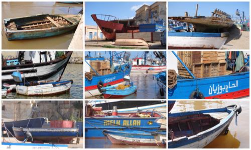barques-bouharoun-1b.jpg