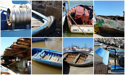 barques-bouharoun-2b.jpg