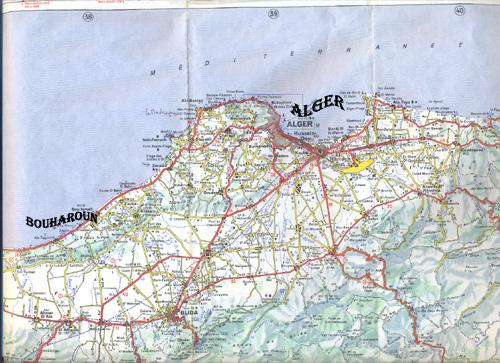 carte-bouharoun-alger-1978-copier.jpg