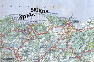 carte-skikda-stora-1978.jpg