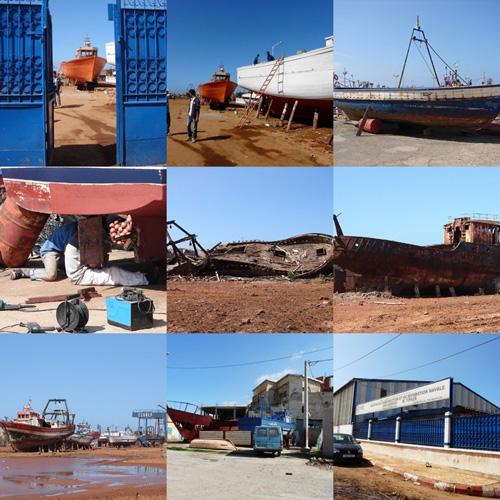 chantiers-bouharoun-b.jpg