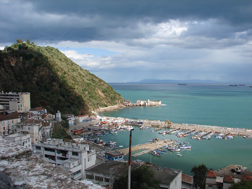 skikda latin singles Phoenician traders arrived on the north african coast around 900 bc and established carthage (in present-day tunisia) around 800 bc by the sixth century bc, a phoenician presence existed at tipasa.