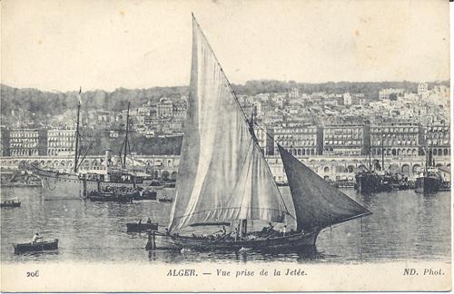 alger-vue-de-la-jetee-2-b.jpg