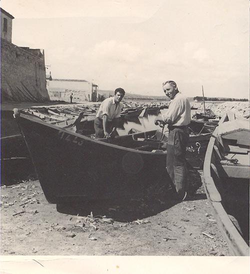 1953-joseph-buonomo-b.jpg