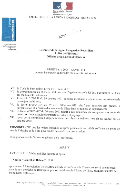 acte-officiel-mh-b.jpg