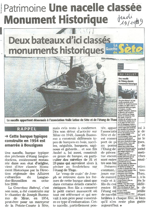 gracchus-babeuf-articles-de-presse-b.jpg