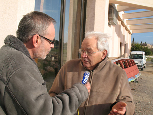 radio-france-bleu-herault-interview-andre-buonomo-b.jpg