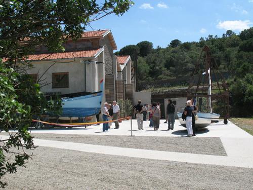paulilles-inauguration-4-juin-2010-012b.jpg
