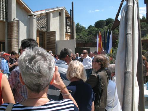 paulilles-inauguration-4-juin-2010-017b.jpg
