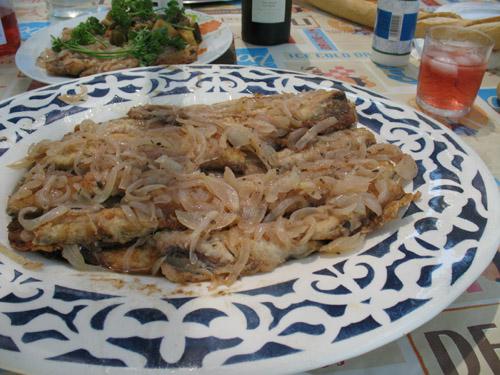 recette-jo-maquereaux-escabeche-15b.jpg