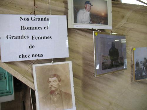 journees-patrimoine-2010-21b.jpg
