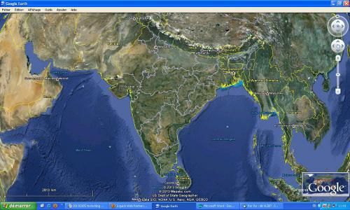 inde-1b.jpg