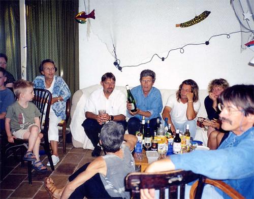 arrosage-SM2002-avec-Arlett