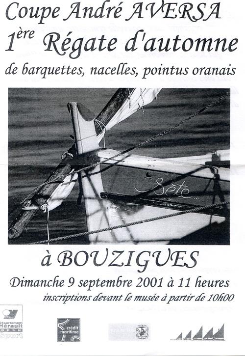 2001 coupe aversa 4b