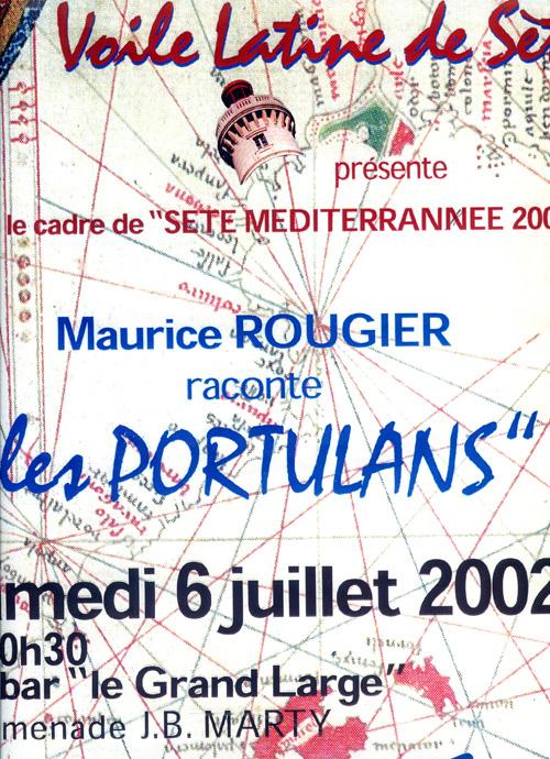 2002 conf portulans mauricb