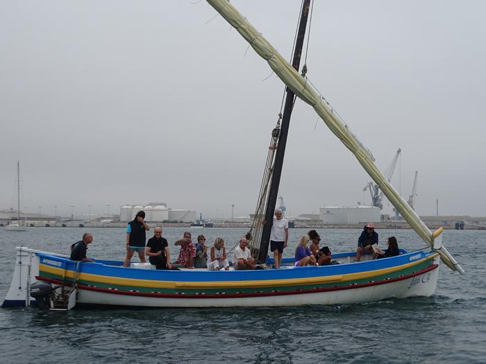 DSC04964b